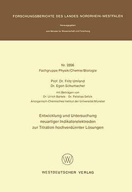 Cover: https://exlibris.azureedge.net/covers/9783/5310/2896/5/9783531028965xl.jpg