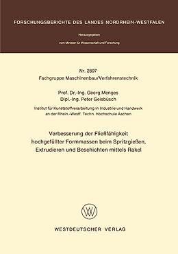 Cover: https://exlibris.azureedge.net/covers/9783/5310/2897/2/9783531028972xl.jpg