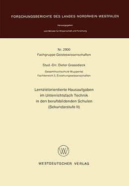 Cover: https://exlibris.azureedge.net/covers/9783/5310/2900/9/9783531029009xl.jpg