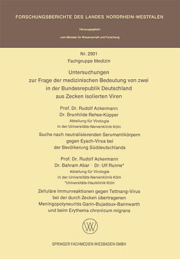 Cover: https://exlibris.azureedge.net/covers/9783/5310/2901/6/9783531029016xl.jpg