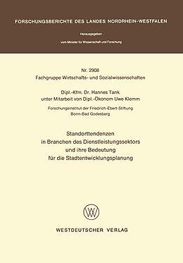 Cover: https://exlibris.azureedge.net/covers/9783/5310/2908/5/9783531029085xl.jpg