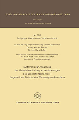 Cover: https://exlibris.azureedge.net/covers/9783/5310/2916/0/9783531029160xl.jpg