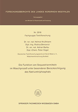 Cover: https://exlibris.azureedge.net/covers/9783/5310/2918/4/9783531029184xl.jpg