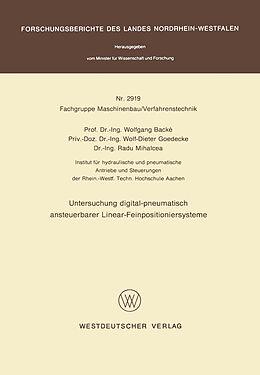 Cover: https://exlibris.azureedge.net/covers/9783/5310/2919/1/9783531029191xl.jpg