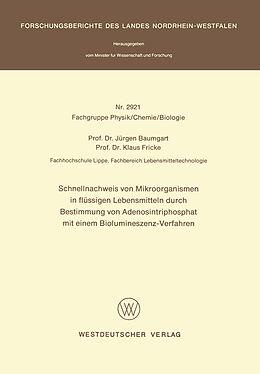 Cover: https://exlibris.azureedge.net/covers/9783/5310/2921/4/9783531029214xl.jpg
