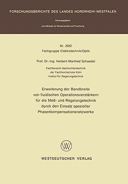 Cover: https://exlibris.azureedge.net/covers/9783/5310/2932/0/9783531029320xl.jpg