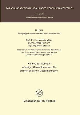 Cover: https://exlibris.azureedge.net/covers/9783/5310/2933/7/9783531029337xl.jpg