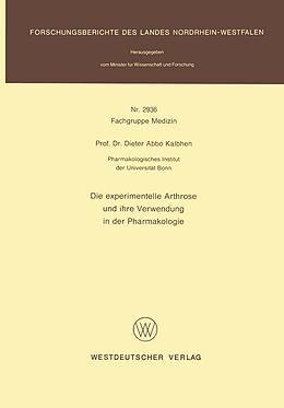 Cover: https://exlibris.azureedge.net/covers/9783/5310/2936/8/9783531029368xl.jpg