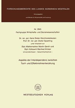Cover: https://exlibris.azureedge.net/covers/9783/5310/2943/6/9783531029436xl.jpg
