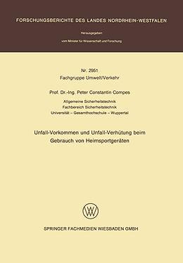 Cover: https://exlibris.azureedge.net/covers/9783/5310/2951/1/9783531029511xl.jpg