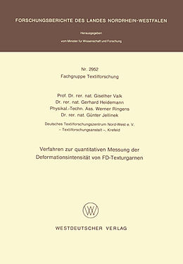 Cover: https://exlibris.azureedge.net/covers/9783/5310/2952/8/9783531029528xl.jpg