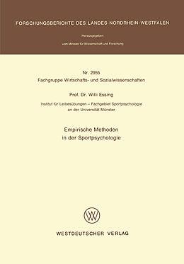 Cover: https://exlibris.azureedge.net/covers/9783/5310/2955/9/9783531029559xl.jpg