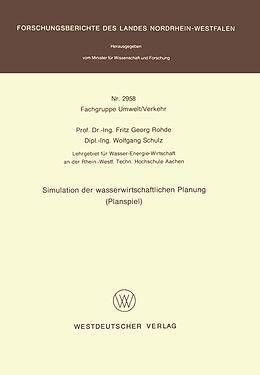 Cover: https://exlibris.azureedge.net/covers/9783/5310/2958/0/9783531029580xl.jpg