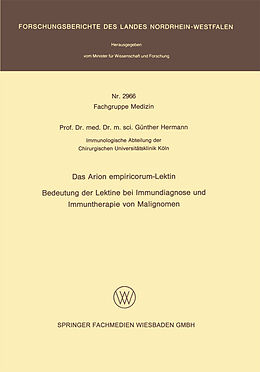 Cover: https://exlibris.azureedge.net/covers/9783/5310/2966/5/9783531029665xl.jpg