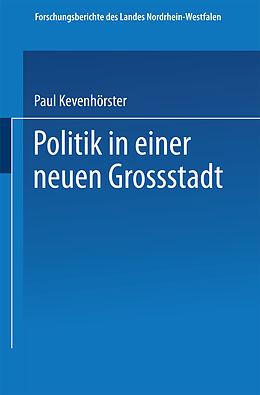 Cover: https://exlibris.azureedge.net/covers/9783/5310/2978/8/9783531029788xl.jpg