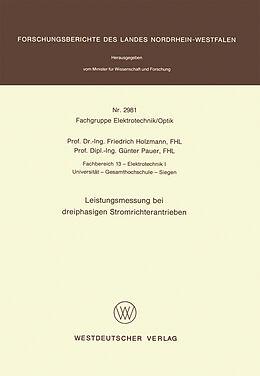 Cover: https://exlibris.azureedge.net/covers/9783/5310/2981/8/9783531029818xl.jpg