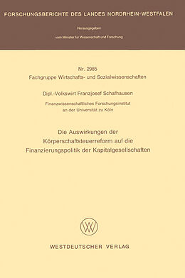 Cover: https://exlibris.azureedge.net/covers/9783/5310/2985/6/9783531029856xl.jpg