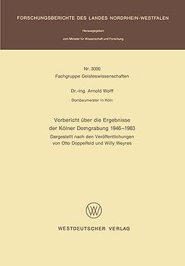 Cover: https://exlibris.azureedge.net/covers/9783/5310/3000/5/9783531030005xl.jpg