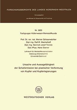 Cover: https://exlibris.azureedge.net/covers/9783/5310/3003/6/9783531030036xl.jpg