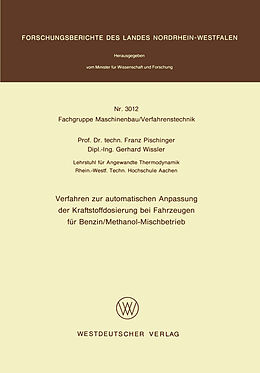Cover: https://exlibris.azureedge.net/covers/9783/5310/3012/8/9783531030128xl.jpg
