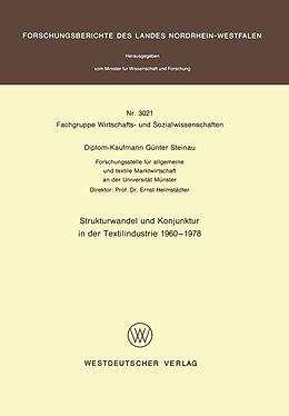 Cover: https://exlibris.azureedge.net/covers/9783/5310/3021/0/9783531030210xl.jpg