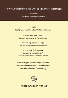 Cover: https://exlibris.azureedge.net/covers/9783/5310/3071/5/9783531030715xl.jpg