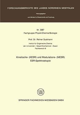 Cover: https://exlibris.azureedge.net/covers/9783/5310/3087/6/9783531030876xl.jpg