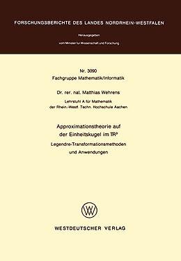 Cover: https://exlibris.azureedge.net/covers/9783/5310/3090/6/9783531030906xl.jpg
