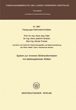 Cover: https://exlibris.azureedge.net/covers/9783/5310/3091/3/9783531030913xl.jpg