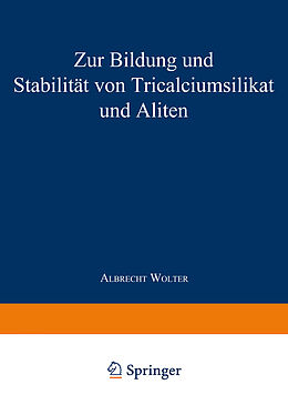 Cover: https://exlibris.azureedge.net/covers/9783/5310/3092/0/9783531030920xl.jpg