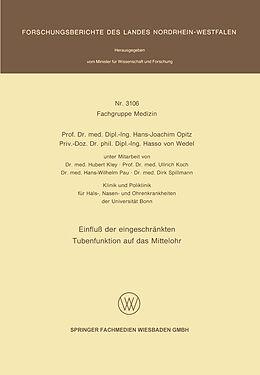 Cover: https://exlibris.azureedge.net/covers/9783/5310/3106/4/9783531031064xl.jpg