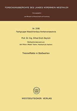 Cover: https://exlibris.azureedge.net/covers/9783/5310/3108/8/9783531031088xl.jpg