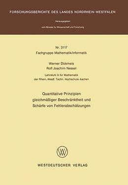 Cover: https://exlibris.azureedge.net/covers/9783/5310/3117/0/9783531031170xl.jpg