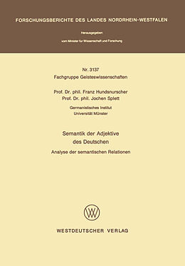 Cover: https://exlibris.azureedge.net/covers/9783/5310/3137/8/9783531031378xl.jpg