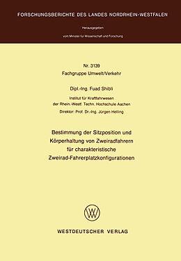 Cover: https://exlibris.azureedge.net/covers/9783/5310/3139/2/9783531031392xl.jpg