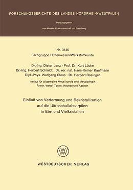 Cover: https://exlibris.azureedge.net/covers/9783/5310/3146/0/9783531031460xl.jpg