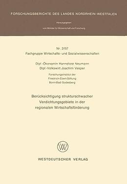 Cover: https://exlibris.azureedge.net/covers/9783/5310/3157/6/9783531031576xl.jpg