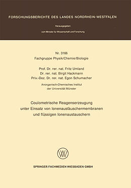 Cover: https://exlibris.azureedge.net/covers/9783/5310/3166/8/9783531031668xl.jpg
