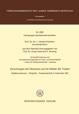 Cover: https://exlibris.azureedge.net/covers/9783/5310/3202/3/9783531032023xl.jpg