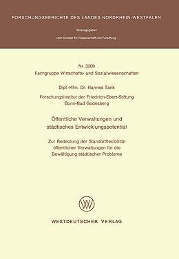 Cover: https://exlibris.azureedge.net/covers/9783/5310/3209/2/9783531032092xl.jpg
