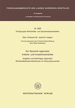 Cover: https://exlibris.azureedge.net/covers/9783/5310/3223/8/9783531032238xl.jpg