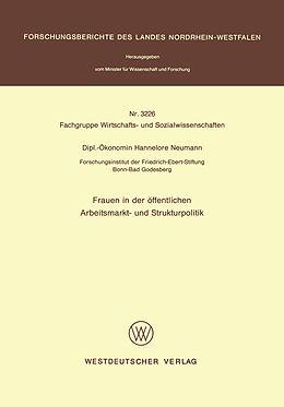Cover: https://exlibris.azureedge.net/covers/9783/5310/3226/9/9783531032269xl.jpg