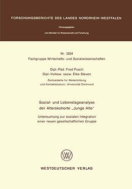 Cover: https://exlibris.azureedge.net/covers/9783/5310/3234/4/9783531032344xl.jpg
