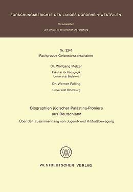 Cover: https://exlibris.azureedge.net/covers/9783/5310/3241/2/9783531032412xl.jpg