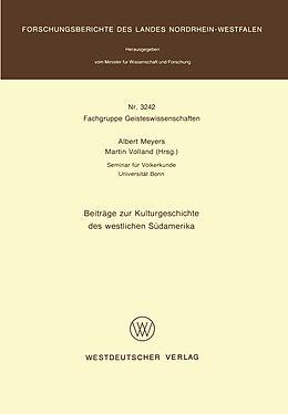 Cover: https://exlibris.azureedge.net/covers/9783/5310/3242/9/9783531032429xl.jpg