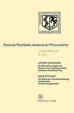 Cover: https://exlibris.azureedge.net/covers/9783/5310/8213/4/9783531082134xl.jpg