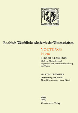 Cover: https://exlibris.azureedge.net/covers/9783/5310/8218/9/9783531082189xl.jpg