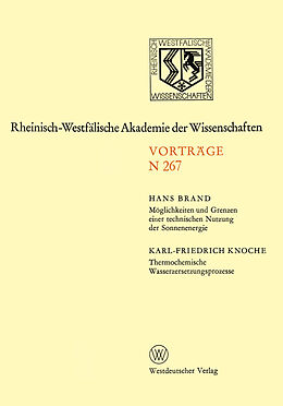 Cover: https://exlibris.azureedge.net/covers/9783/5310/8267/7/9783531082677xl.jpg