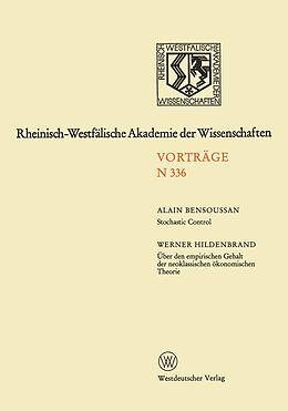 Cover: https://exlibris.azureedge.net/covers/9783/5310/8336/0/9783531083360xl.jpg