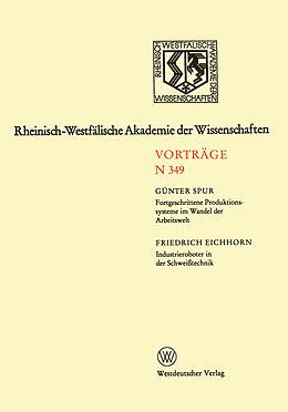 Cover: https://exlibris.azureedge.net/covers/9783/5310/8349/0/9783531083490xl.jpg